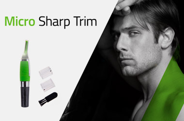 micro-sharp-trim