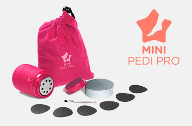 mini-pedi-pro